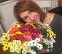 Кашова Людмила Ивановна