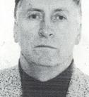 Зорин Юрий Владимирович