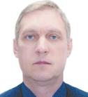 Хортов Алексей Витальевич