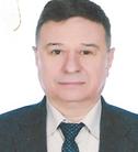 Толушев Владимир Павлович