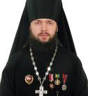 Летуновский Сергей Александрович