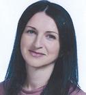 Панина Анна Борисовна