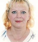 Рослова Наталья Владимировна