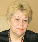 Лях Тамара Анатольевна