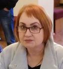 Гаврилюк Ольга Николаевна