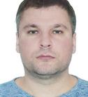 Белов Алексей Валерьевич