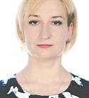 Емельянцева Ольга Леонидовна