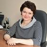 Ульянова Наталья Владимировна