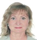Ушакова Светлана Викторовна
