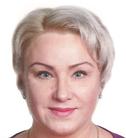 Соловьева Наталья Михайловна
