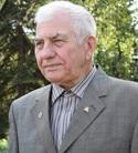 Сотниченко Николай Владимирович