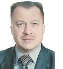 Викторов Виктор Владимирович