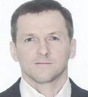 Шашкин Дмитрий Германович