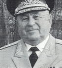 Панченко Виктор Павлович