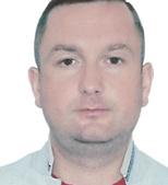 Шмаков Юрий Андреевич