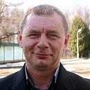 Митряшин Сергей Анатольевич