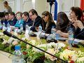Заседание комиссии по науке и образованию Общественной палаты Московской области