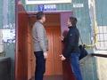 """Общественный контроль ремонта подъездов по программе губернатора """"Мой подъезд"""""""