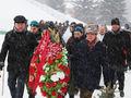 К 75-летию освобождения Солнечногорска от немецко-фашистских захватчиков