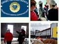 Общественники промониторили строительство новой школы