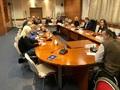 Заседание комиссии по здравоохранению в Общественной палате Московской области