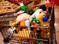 Пасхальные корзины собирают для малоимущих в Солнечногорске