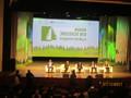 Экологический форум в Мытищах