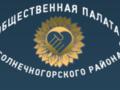 Перезагрузка. Формирование нового состава Общественной палаты Солнечногорского муниципального района