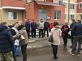 Общественники обсудили с жителями насущные вопросы ЖКХ