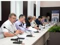 """Члены Общественной палаты приняли участие в """"Круглом столе"""" по вопросам ЖКХ"""