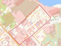 Опрос общественного мнения проводится  Солнечногорске