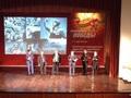 Губернатор Правительство Министерства и ведомства Муниципалитеты Заседания правительства Трансляции заседаний Повестки заседаний Интернет-конференции