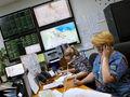 Интеллектуальная система мониторинга состояния объектов ЖКХ и реагирования на обращения жителей внедрена в Солнечногорске