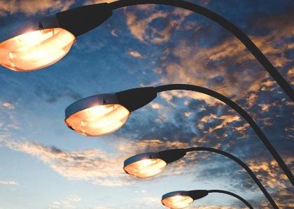 """Жители Солнечногорска могут выбрать территории для включения региональный проект """"Светлый город"""""""