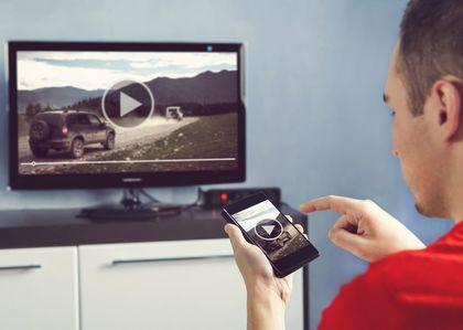 Жителям Солнечногорска перейти на цифровое вещание помогут волонтеры и общественники